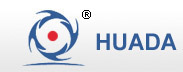 Huada Superabrasive Tool Technology Company Ltd.